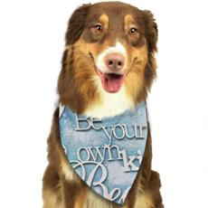 petbandanascarf, Dog-Bandana, setpetcostumeaccessorie, Triangles