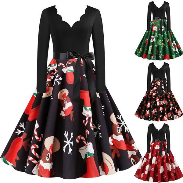 christmasdressesforwomen, promdresseslong, Fashion, long dress