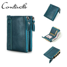 bluewalletfashion, Outdoor, doublezipperpurse, purses