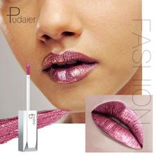 Beauty Makeup, liquidlipstick, velvet, Lipstick