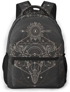 student backpacks, School, practicalcasualbackpack, traveldaypackcasualbag