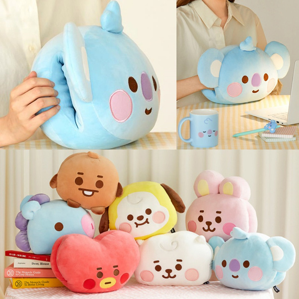 K-Pop, cute, christmasgiftsforkid, Home & Office