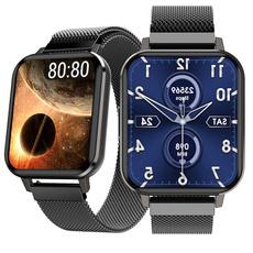 Heart, Touch Screen, fashion watches, Watch