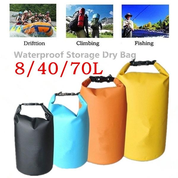 outdoorduffelbag, drybag, Sport, camping