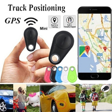 Gps, Pets, Cars, Pet Products