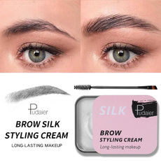 longlasting, browstylingcream, eyebrowshaping, Beauty