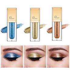 Eye Shadow, liquideyeshadow, Beauty, Eye Makeup