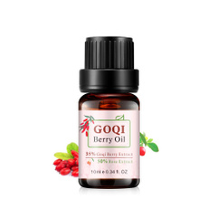 Oil, Chinese, antiwrinkle, wolfberry