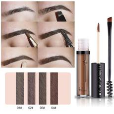 eye, Beauty, Waterproof, Makeup