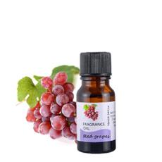 Oil, grape, Humidifier, relieve