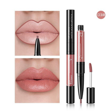 cute, liquidlipstick, Lipstick, Waterproof