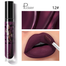 liquidlipstick, Beauty, lipgloss, Tool