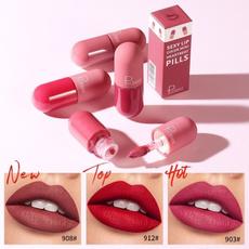 longlasting, liquidlipstick, velvet, Lipstick