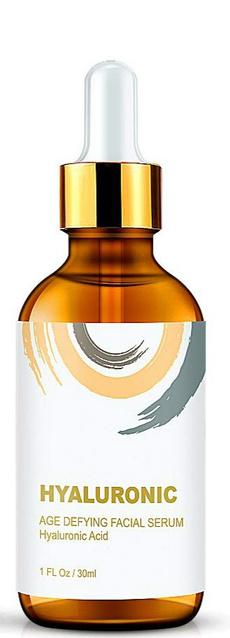 wumal, vitamine, Skins, essence