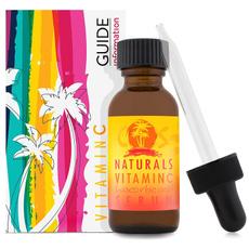 2.0, acid, Natural, vitamin