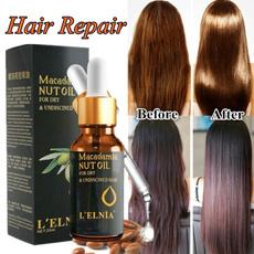 hairsalon, arganoil, moroccan, hair