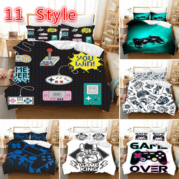 comfortercover, quiltcover, Bedding, Cover