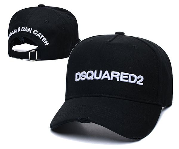 Fashion Accessory, Fashion, Hip-Hop Hat, Cap