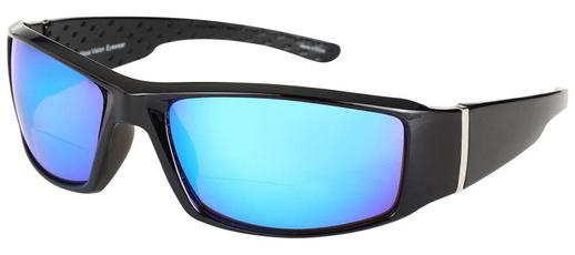 Outdoor, bifocal, Protection, uv