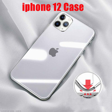 case, iphone12procase, Iphone 4, Silicone