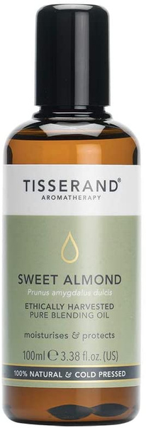 Oil, Sweets, ethically, Almonds