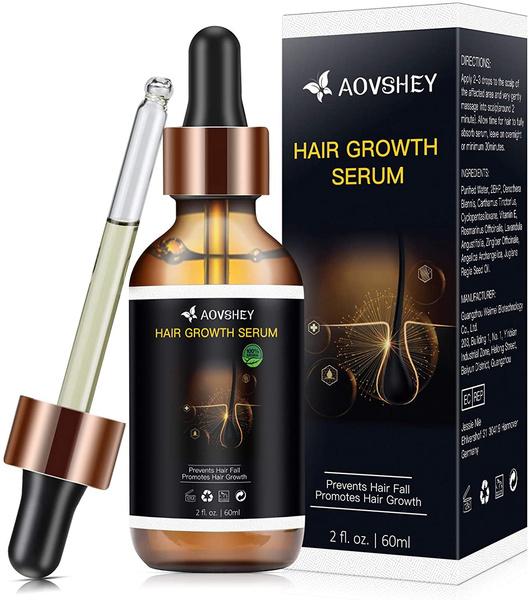 Natural, regrowth, balding, aovshey