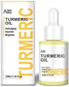 premium, Natural, serum, oz