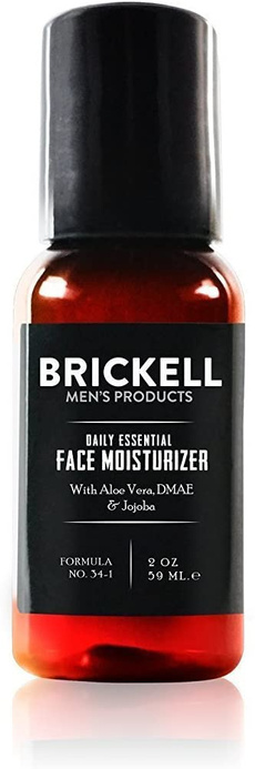Natural, brickell, Tea, Men