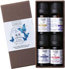 Fashion, Aromatherapy, Humidifier, lavender