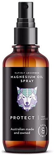 ancient, transdermal, chloride, Sprays