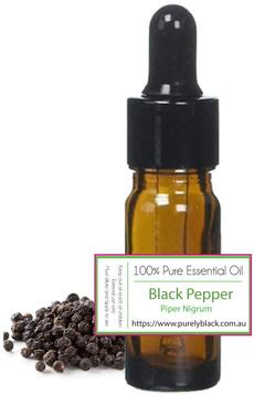 10, pepper, Oil, ml