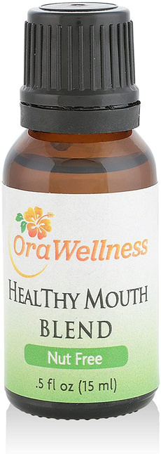 organic, Healthy, Toothpaste, mouthwash