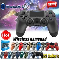 Playstation, Video Games, gamepad, wirelessbluetoothgamepad