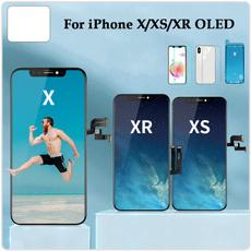 Shipping, tone, Iphone 4, Screen