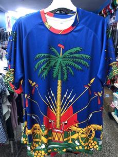 T Shirts, storeupload, Mode