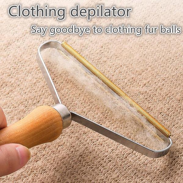 clipper, Copper, Metal, Blanket