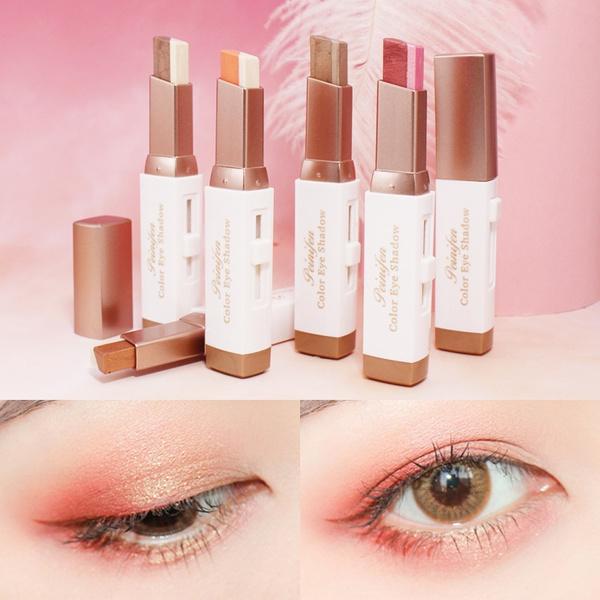 Eye Shadow, eye, Beauty, velvetgradient