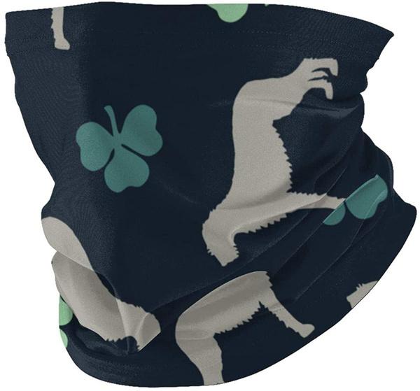Irish, Fashion, multifunctionalheadwear, Head