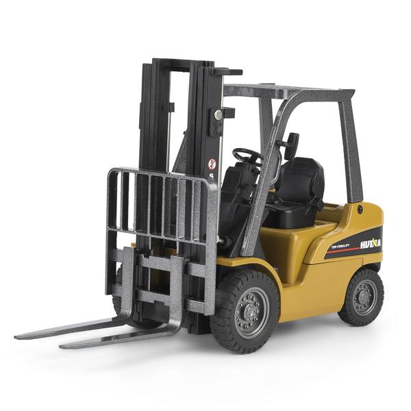 Truck, Vehicles, engineeringvehicletoy, Cars