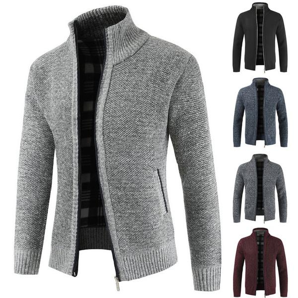 Fashion, Sleeve, Long Sleeve, winter coat