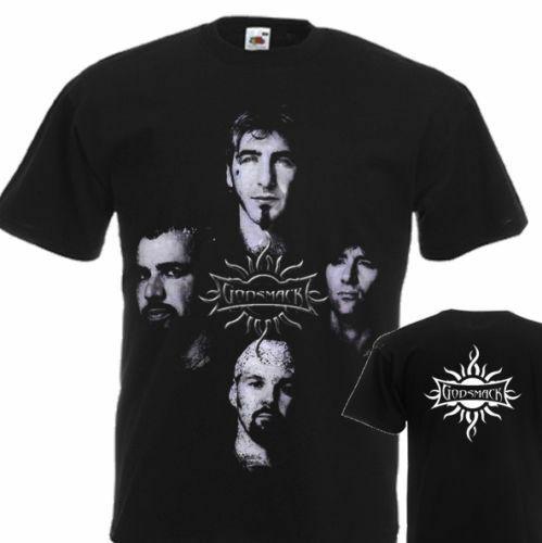 menfashionshirt, Cotton Shirt, printed, summer shirt