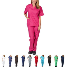 sleeve v-neck, Shorts, Sleeve, Women Blouse