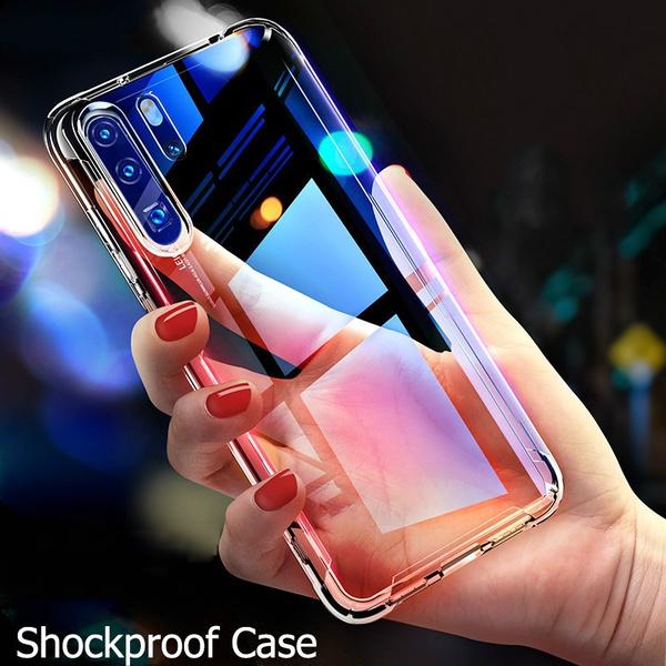 case, silicone case, googlepixel5case, nokia34case