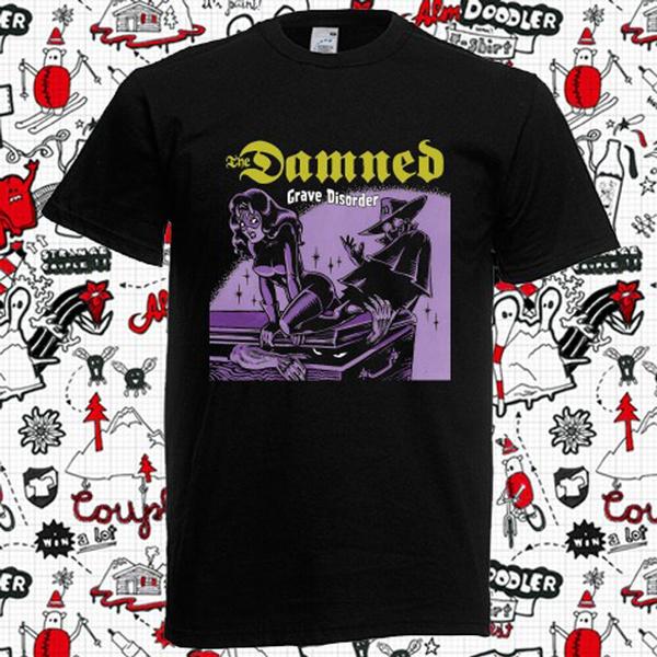 menfashionshirt, Cotton Shirt, Cotton T Shirt, print t-shirt
