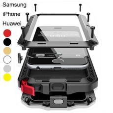Heavy, Mini, iphone12, Heavy Duty