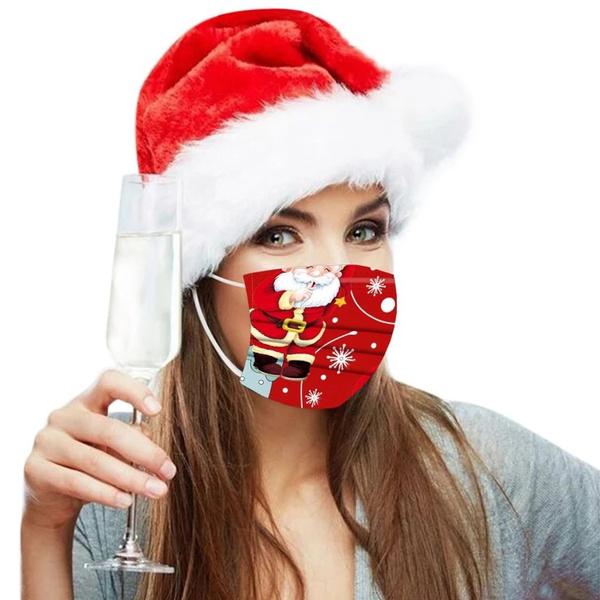 masksforchildren, masksforwomen, Christmas, n95mask