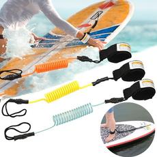 footleash, ropeforsurfboard, kayakaccessorie, legleash