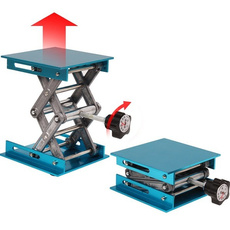 laboratoryliftingplatform, stainlesssteelplatform, Aluminum, laboratoryrack
