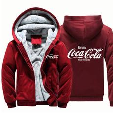 Мода, Зима, Куртка, cashmere sweater