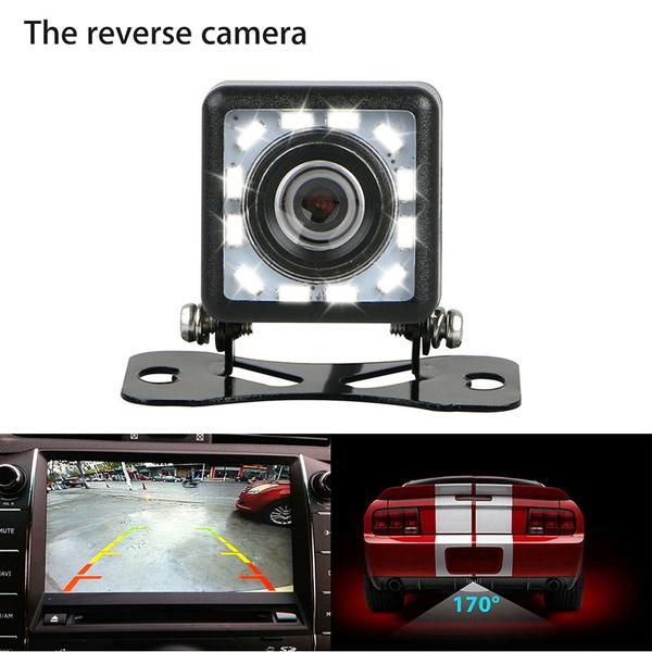 carrearviewmonitor, autorearviewmirror, carreverseccd, Cars